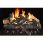"Hargrove 24"" Kodiak Timbers Log Set - KTS24"