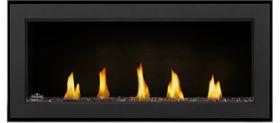 Napoleon Acies L38 Direct Vent Gas Fireplace