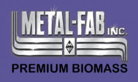 Metal-Fab Premium Biomass Chimney