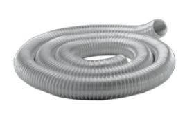 DuraVent DirectVent Pro 4x6 Chimney Liner Flex Extension 35' - 2281