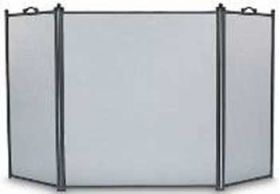 PW Century Classic Folding Screen - Standard Finishes - 780W