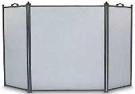 PW Century Classic Folding Screen - Premium Finishes - 780MP