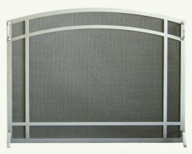 PW Millennium Collection Folding Screen - Standard Finishes - 2100LWP