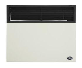Ashley Hearth DVAG30 Direct Vent Wall Heater - Propane - DVAG30L