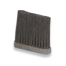 """Uniflame 5"""" Nylon Brush Head - BRU-N5"""