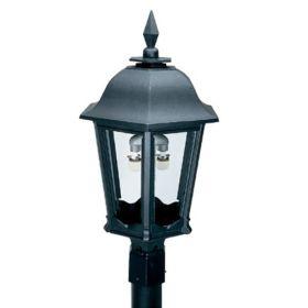 MHP Everglow VK7A Gas Lamp - VK7A