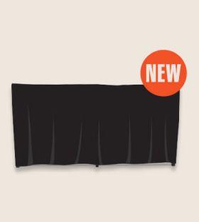 Uniflame 8 Foot Premium Cover - W-1753COV