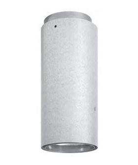 """Metal-Fab 3"""" Premium Biomass Flex Female Adapter - 3B4FA"""