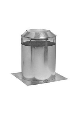 Metal-Fab Temp Guard Insulation Shield - 12TGIS