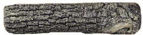 "Hargrove 20"" Individual Classic Oak Log - 0020CL"