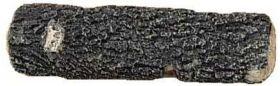 """Hargrove 18"""" Individual Grand Oak Log - 0119GO"""