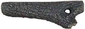 "Hargrove 24"" Individual Classic Oak Log - 0024CL"